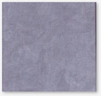 16 Count Storm Aida Fabric 26x35