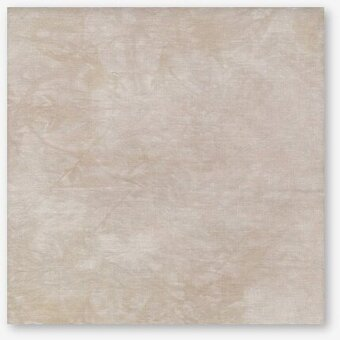 40 Count Wren Newcastle Linen Fabric 35x52