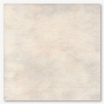 40 Count Tycho Newcastle Linen Fabric 8x12