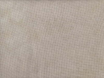 14 Count Ale Aida Fabric 35x52
