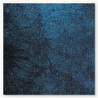 14 Count Dill Aida Fabric 17x25