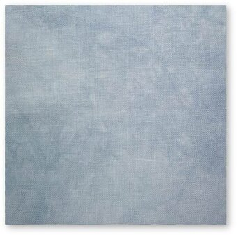 40 Count Dwarf Newcastle Linen Fabric 8x12