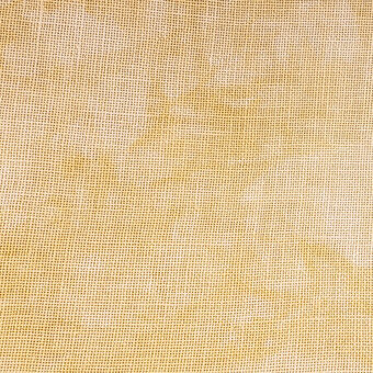 32 Count Mello Belfast Linen Fabric 26x35
