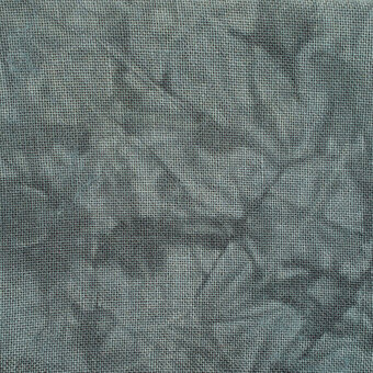 28 Count Dawn Cashel Linen Fabric 17x26
