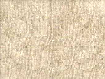 28 Count Legacy Cashel Linen Fabric 8x12