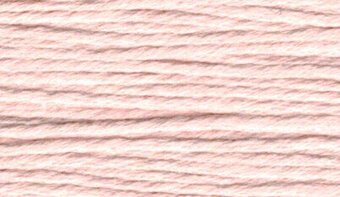 Rainbow Gallery Splendor - Pale Pink S805