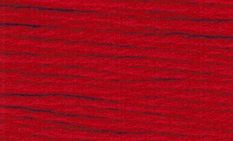 Rainbow Gallery Splendor - Ruby Red S820