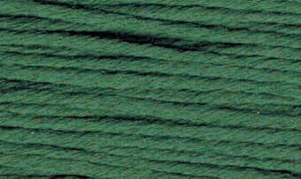 Rainbow Gallery Splendor - Dark Sea Green S838