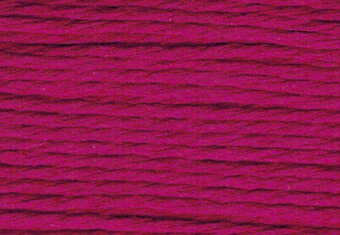 Rainbow Gallery Splendor - Dark Dusty Rose S845