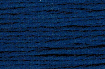 Rainbow Gallery Splendor - Medium Navy S858