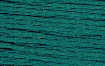 Rainbow Gallery Splendor - Dark Green Aqua S869