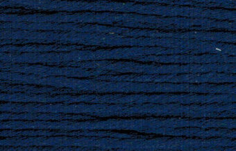 Rainbow Gallery Splendor - Midnight Blue S872