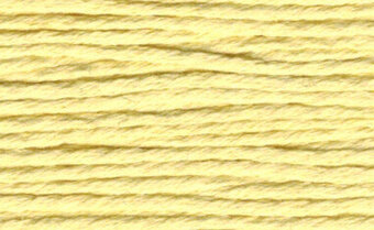 Rainbow Gallery Splendor - Pale Yellow S879