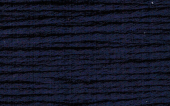 Rainbow Gallery Splendor - Midnight Purple S881