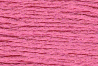 Rainbow Gallery Splendor - Dark Rose Pink S885