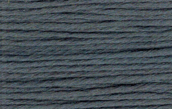 Rainbow Gallery Splendor - Dark Gray S889