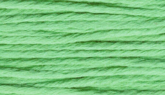 Rainbow Gallery Splendor - Pale Green S939