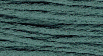 Rainbow Gallery Splendor - Dark Gray Green S949