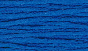 Rainbow Gallery Splendor - Med Royal Blue S1002