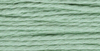 Rainbow Gallery Splendor - Pale Sea Green S1013