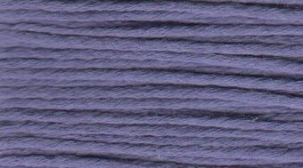 Rainbow Gallery Splendor - Deep Lavender - S1027