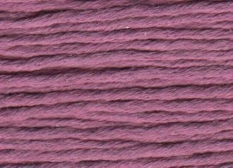 Rainbow Gallery Splendor - Dusty Mauve - S1028