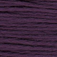 Rainbow Gallery Splendor - Dark Plum - S1037