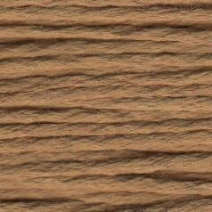 Rainbow Gallery Splendor - Medium Camel - S1038