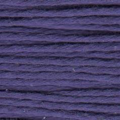 Rainbow Gallery Splendor - Deep Purple - S1042