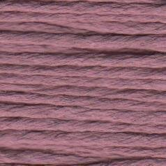 Rainbow Gallery Splendor - Rose Mauve - S1046