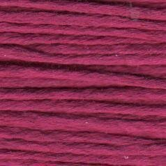 Rainbow Gallery Splendor - Dark Raspberry - S1067