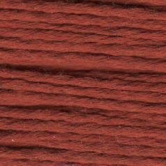 Rainbow Gallery Splendor - Dark Brick - S1081