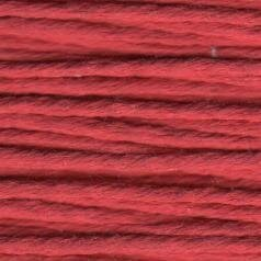 Rainbow Gallery Splendor -  Dark Coral - S1088