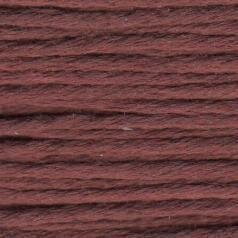 Rainbow Gallery Splendor - Burgundy Rose - S1093