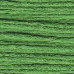 Rainbow Gallery Splendor - Apple Green - S1129