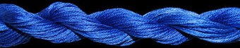 Threadworx Floss 5 Yard - Royal Blue (10151)