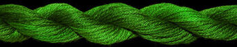 Threadworx Floss 5 Yard - Shamrock (10472)