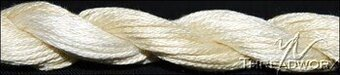 Threadworx Floss 20 Yard - Butter Cream (1030)