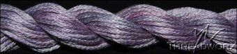 Threadworx Floss 20 Yard - Purple Coral (1079)