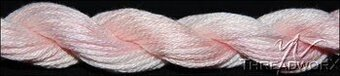 Threadworx Floss 20 Yard - Pretty n' Pink (1103)