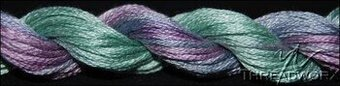 Threadworx Floss 20 Yard - Rain Forest (1132)