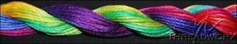 Threadworx Floss 20 Yard - Bradley's Balloons (1154)