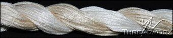 Threadworx Floss 20 Yard - Samson (10301)
