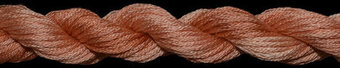 Threadworx Floss 20 Yard - Spiced Peach (10330)