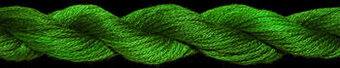 Threadworx Floss 20 Yard - Shamrock (10472)