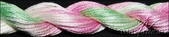 Threadworx Floss 20 Yard - Lady Slipper (10811)
