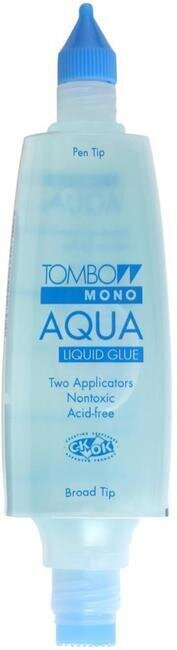Tombow Mono Aqua Liquid Glue
