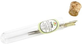 Tulip Chenille Needles - Assorted