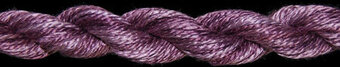 Threadworx Vineyard Silk Floss - French Violet (V161)
