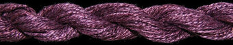 Threadworx Vineyard Silk Floss - Eggplant (V1610)